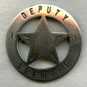 deputy-winger