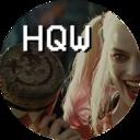 harleyqwrites-blog