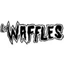 loswaffles