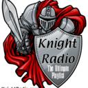 knightradio-blog