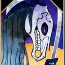 ask-arcanas-death