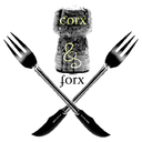 corxandforx