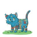 gato-de-otonio