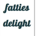 fattiesdelight