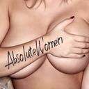 Absolutewomen