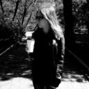 lanaloony-blog