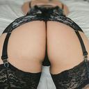 lingerie-fan-posts