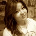 lovelythoughtsandpixiedust-blog avatar