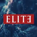 elite-netflix-series
