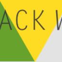 blackwebtv
