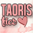 taorisfics