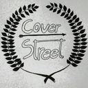 coverstreetofficial.tumblr.com.tumblr.com