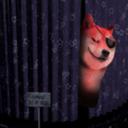 fnaf-doge-is-yes