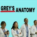lifewithgreysanatomy