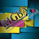 rigbaflex