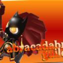 abcguilda-blog