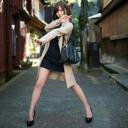 japanesebeautyol