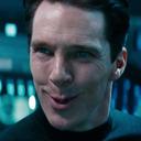Benedict Cumberbatch Name Generator