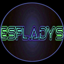 esfladys
