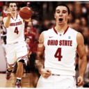 Aaron Craft Fans
