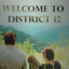 welcome-to-district-12
