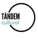 tandemcultural