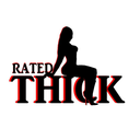 eroticdelightzzz-blog avatar