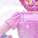 disney-world-princess