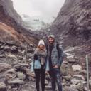 travelwithmetooz-blog
