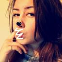 bxlix-blog