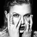intheclearyetswift-blog