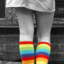 samrainbowsocks: Sam's Space for Nonsense