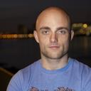 carl-trofimov-ironman-blog