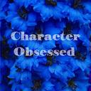 characterobsessed
