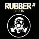 rubber-berlin