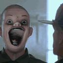punchclockhorror
