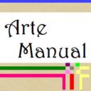 artemanual