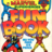 marvelfunbook