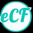 ecelebrityfactscom
