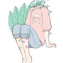 alirosethorn