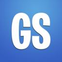gamingsquadnet-blog