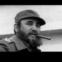 therealcastro