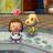 animalcrossingcorner