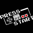 pressstartnow-blog