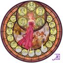 the-bagel-princesss