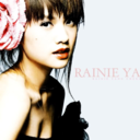 anything rainie