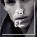abeliism-blog