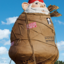 Shipping Gnome Home
