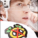 http://kanershuffle-your-toews.tumblr.com/