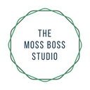 themossbossstudio-blog